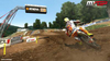 MXGP le jeu officiel du motocross