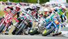 Championnat de France de Supermotard 2015