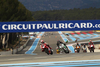 Sport Bikes Protwin : Round 1 / Circuit Paul Ricard