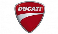 Ducati continue son implantation en Inde