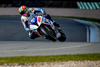 BMW France engage Tommy Bridewell pour les 8H de Suzuka