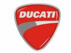 Stage : Ducati recherche un assistant marketing