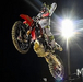 Doublé pour Tim Gajser, Jeffrey Herlings et Courtney Duncan