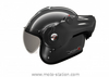 Casque Roof Desmo New Generation : Le plein d'évolutions