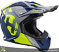 Casque Husqvarna Aviator 2