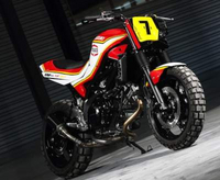 AD Koncept en est avec une version Replica Barry Sheene