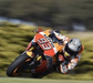 Tests Phillip Island J1
