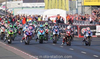 North West 200 2017 : Alastair Seeley remporte le Superstock