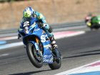Bol d'Or 2017 : Kawasaki out, Suzuki in