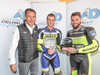 Bol d'Or 2017 : National Motos remporte le prix Anthony Delhalle