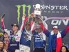 Motocross Des Nations 2017 : La France gagne encore !