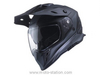 Casque Trail : Le Kenny Explorer