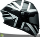 Casque Bell Race Star