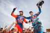 Dakar 2019 – And the winner is...