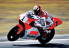 La légende Wayne Rainey à nouveau en selle !