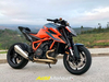 "Essai KTM 1290 Super Duke R 2020 "" THE BEAST 3.0 "", le label de la Bête"