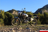 Essai Royal Enfield Bullet 500 Trials, 5 choses à savoir