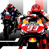 MotoGP™ 21, disponible à compter du 22 avril...