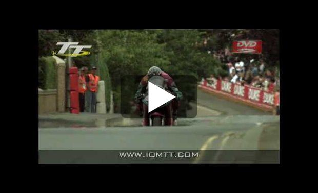 slowmotion tourist trophy