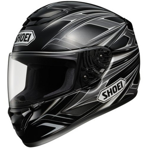 Shoei Qwest Diverge TC5
