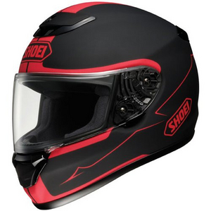 Shoei Qwest Passage TC1