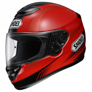 Shoei Qwest Paragon TC1