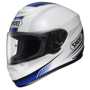 Shoei Qwest Paragon TC2