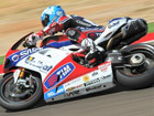 WSBK à Silverstone, Qualifications : God save the Sykes mais pas Biaggi