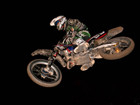 Motocross nocturne : Longechaud c'est ce week-end !