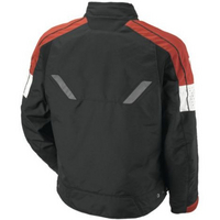 Scott Sport TP, le blouson simple et efficace