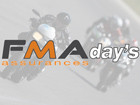 FMA Day's 2013 : Il reste des places au Vigeant