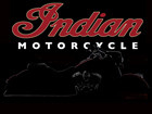 News moto 2014 : L'Indian Chief sera à Sturgis