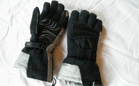 Gants BMW Pro Winter 2