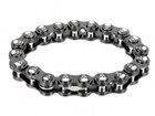 News produit 2013 : Bijoux moto Wheeling-Jewels