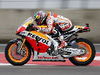 Moto GP au Mugello, qualifications : Pedrosa ne lâche rien