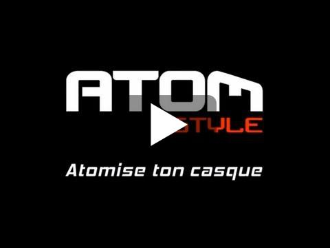 AtomStyle