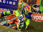 AMA Supercross 450 2014, Anaheim 1 : Roczen est grand !